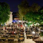 Hotel LARISSA BEACH CLUB Side