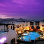 Hotel ORIENTAL RIVOLI Šarm el Šeik