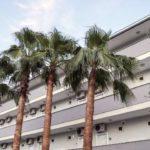 Hotel SIDE SPRING Side