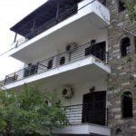Vila ALEXANDRA Neos Marmaras