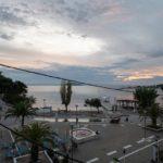 Vila SOLE A MARE Neos Marmaras